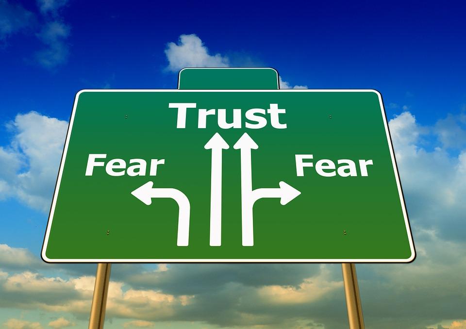 学歴を得ることの最大のメリットは「信用」を勝ち取れることである