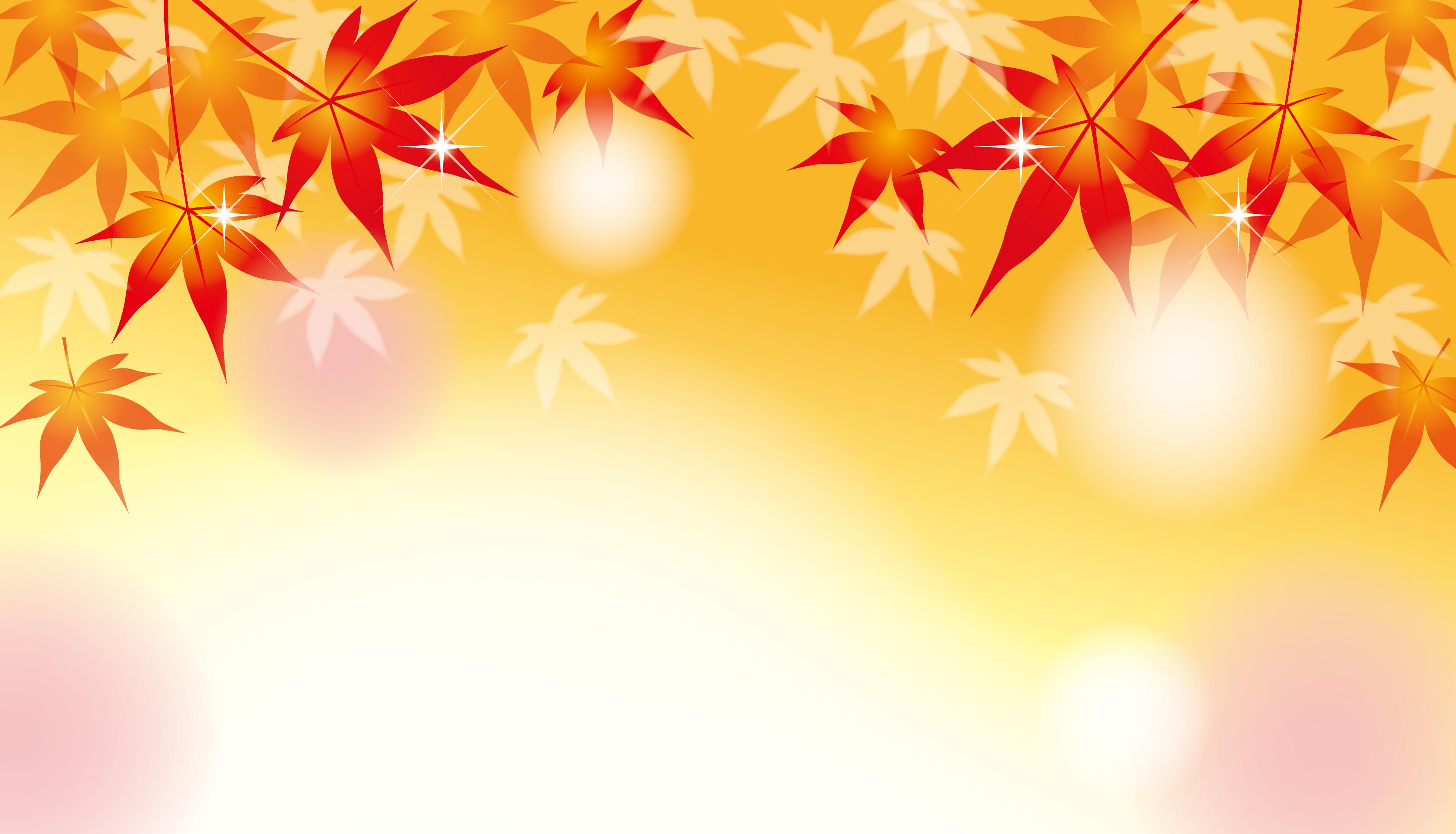 後半戦突入!浪人生が秋シーズンに必ずやるべき勉強面・精神面の対策